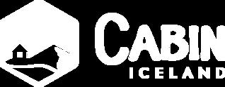Cabin Iceland